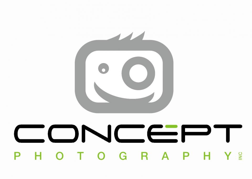 Concept Photography logo
