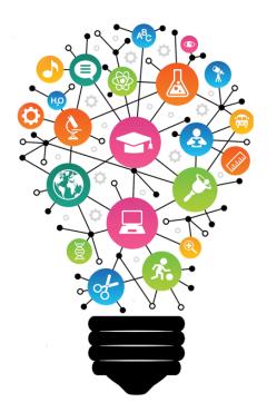 create student research viu
