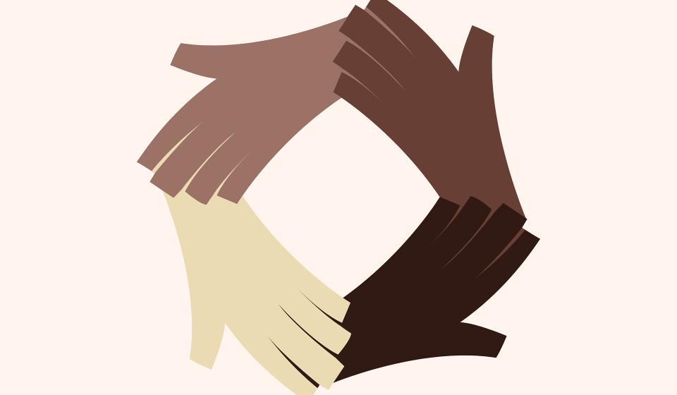 Anti-Racism Arts Festival