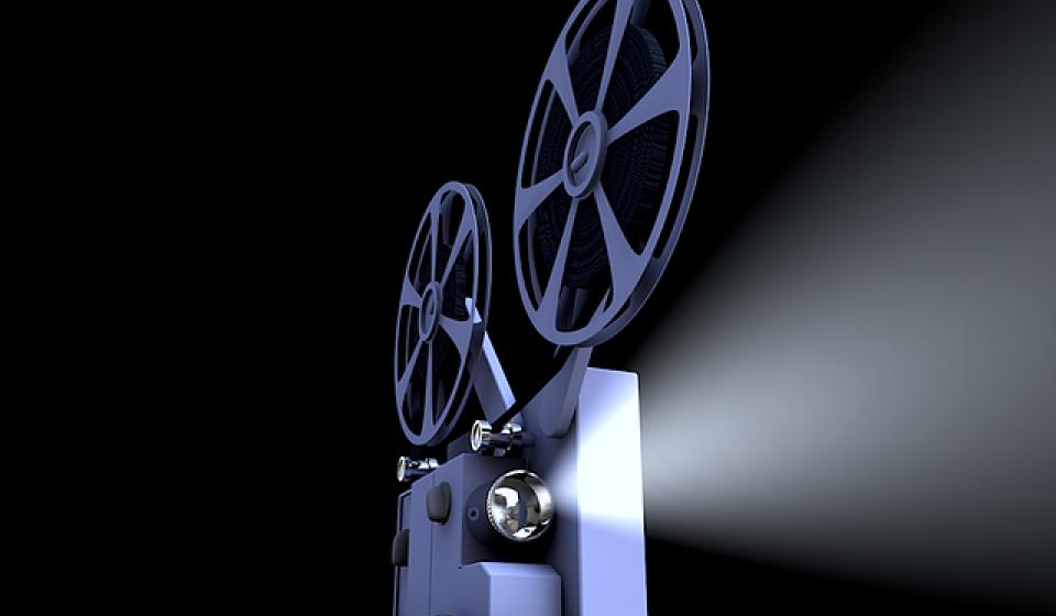 CREATE's SHORT Films Fest